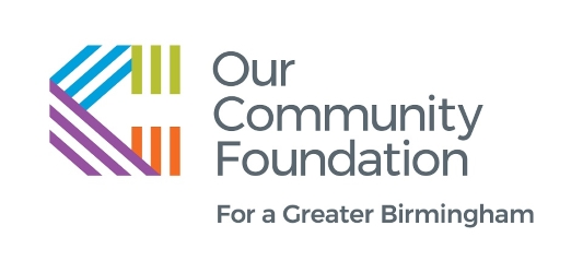 The Community Foundation of Greater Birmingham